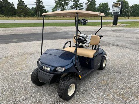 2019 E-Z-Go TXT 48 VOLT in New Oxford, Pennsylvania - Photo 1