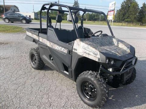 Golf Cart Services Is Located In New Oxford Pa Shop Our