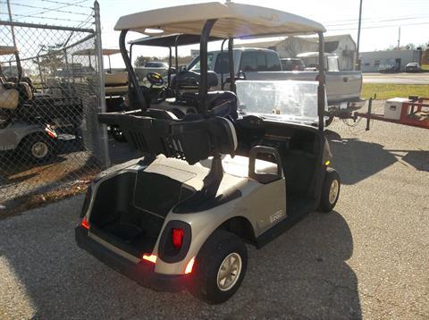 2012 E Z Go Rxv 48 Volt Golf Carts New Oxford Pennsylvania