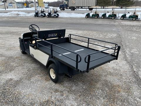 2018 Cushman SHUTTLE 2 48 VOLT in New Oxford, Pennsylvania - Photo 3