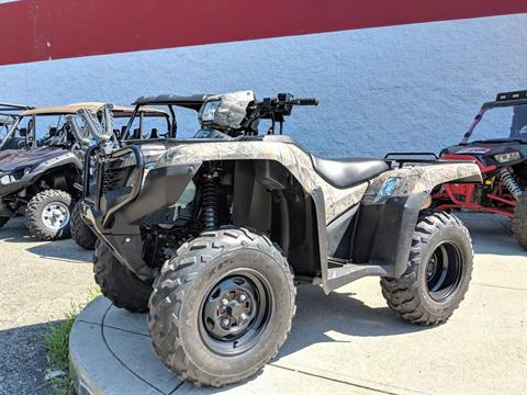 2014 Honda TRX 400 in Columbus, Ohio