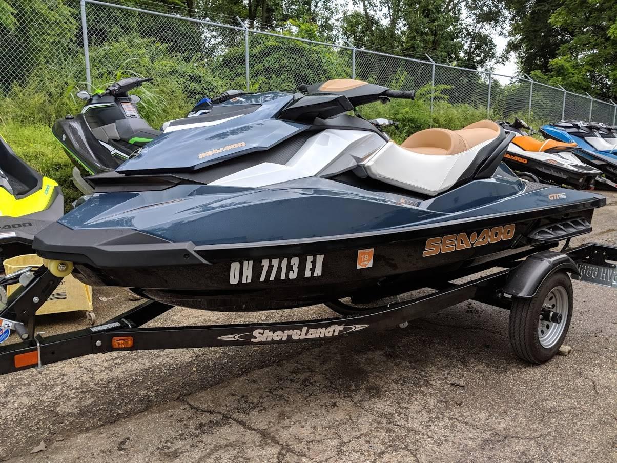 2012 GTI LTD 155