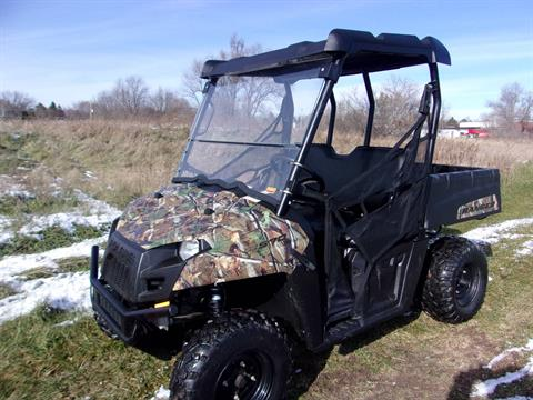 2014 Polaris Ranger® 570 EFI in Mukwonago, Wisconsin