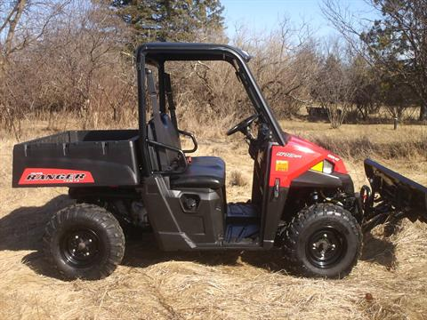 2015 Polaris Ranger®570 Full Size in Mukwonago, Wisconsin