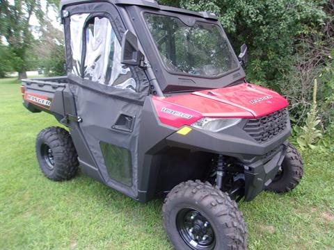2020 Polaris Ranger 1000 in Mukwonago, Wisconsin - Photo 2