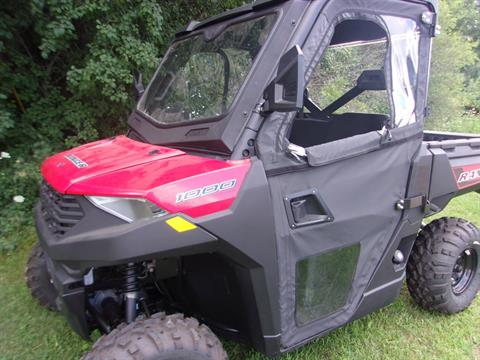 2020 Polaris Ranger 1000 in Mukwonago, Wisconsin - Photo 3