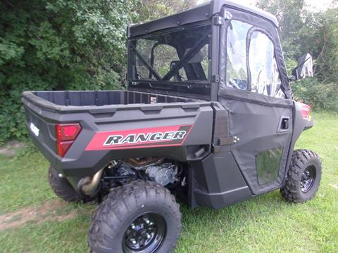 2020 Polaris Ranger 1000 in Mukwonago, Wisconsin - Photo 5