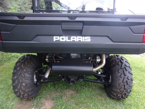 2020 Polaris Ranger 1000 in Mukwonago, Wisconsin - Photo 7