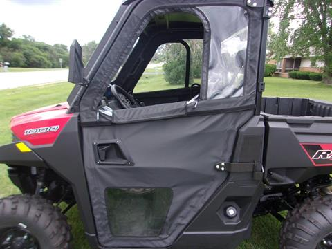 2020 Polaris Ranger 1000 in Mukwonago, Wisconsin - Photo 9