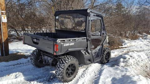 2019 Can-Am Defender DPS HD10 in Mukwonago, Wisconsin - Photo 7