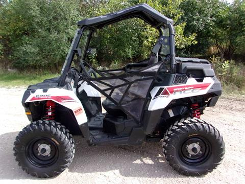 2014 Polaris Sportsman® Ace™ in Mukwonago, Wisconsin