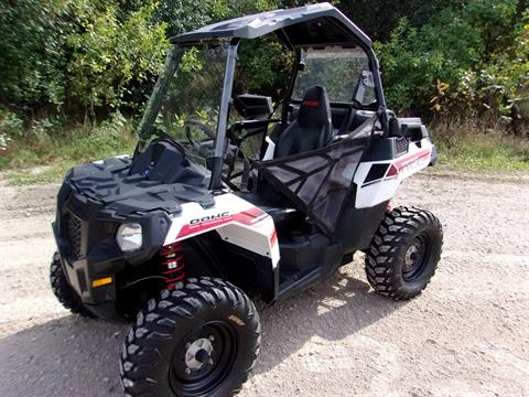 2014 Polaris Sportsman® Ace™ in Mukwonago, Wisconsin - Photo 2