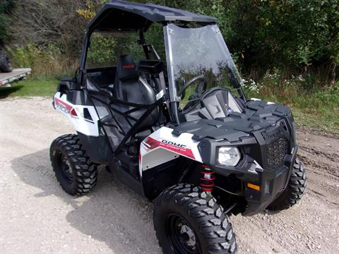 2014 Polaris Sportsman® Ace™ in Mukwonago, Wisconsin - Photo 4