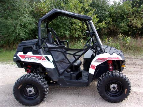 2014 Polaris Sportsman® Ace™ in Mukwonago, Wisconsin - Photo 6