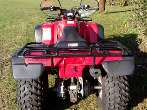 1999 Honda TRX300 in Mukwonago, Wisconsin - Photo 7