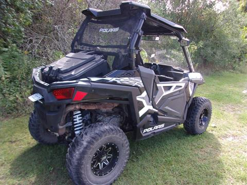 2015 Polaris RZR® 900 EPS in Mukwonago, Wisconsin - Photo 3
