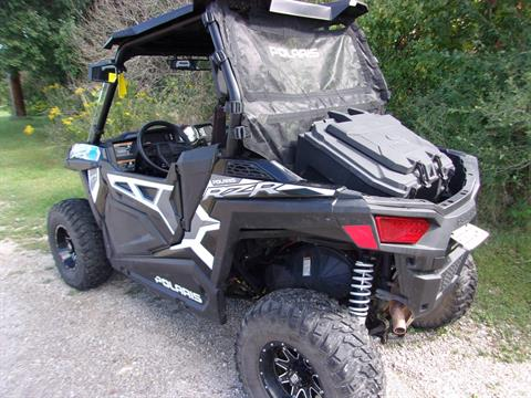 2015 Polaris RZR® 900 EPS in Mukwonago, Wisconsin - Photo 5