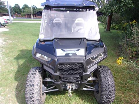 2015 Polaris RZR® 900 EPS in Mukwonago, Wisconsin - Photo 6