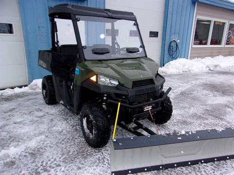 2019 POLARIS RANGER 570 MIDSIZE in Mukwonago, Wisconsin - Photo 1
