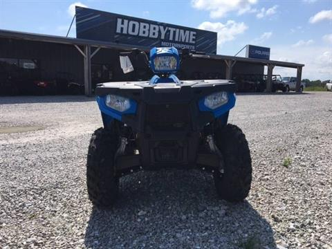 2019 Polaris Sportsman 570 in Bolivar, Missouri - Photo 3