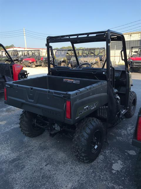 2018 Polaris Ranger 570 in Bolivar, Missouri - Photo 2