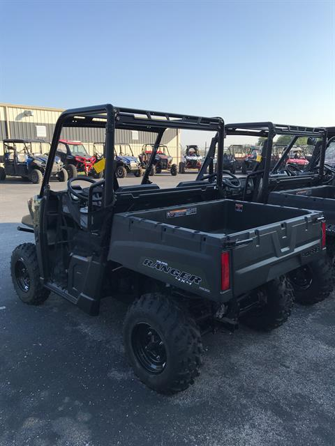 2018 Polaris Ranger 570 in Bolivar, Missouri - Photo 3