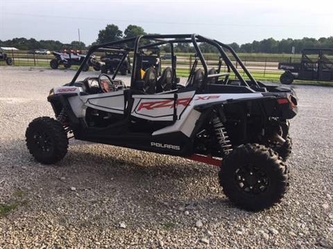2020 Polaris RZR XP 4 1000 in Bolivar, Missouri - Photo 3