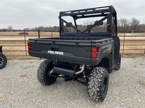 2021 Polaris Ranger 1000 EPS in Bolivar, Missouri - Photo 5