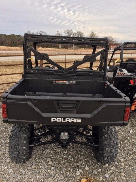 2019 Polaris Ranger XP 900 EPS 2
