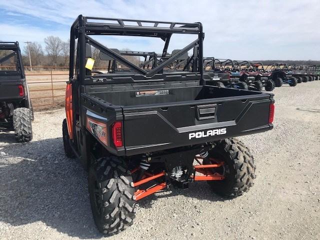2019 Polaris Ranger XP 900 EPS 3
