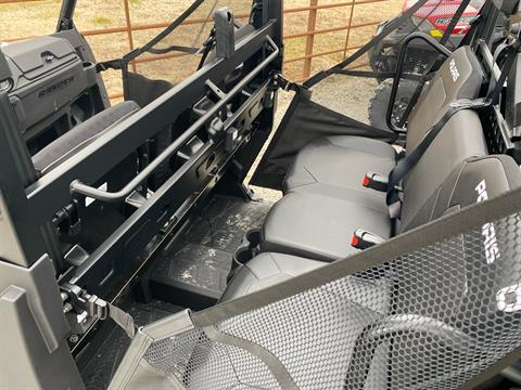 2021 Polaris Ranger Crew 1000 Premium in Bolivar, Missouri - Photo 5
