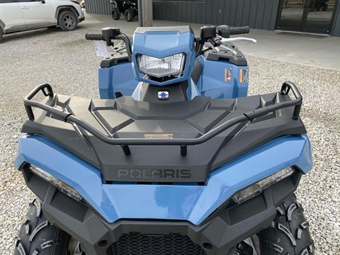 2021 Polaris Sportsman 450 H.O. in Bolivar, Missouri - Photo 9