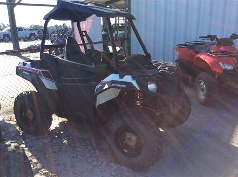 2015 Polaris ACE™ 570 in Bolivar, Missouri
