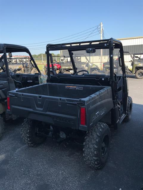 2019 Polaris Ranger 500 in Bolivar, Missouri - Photo 2