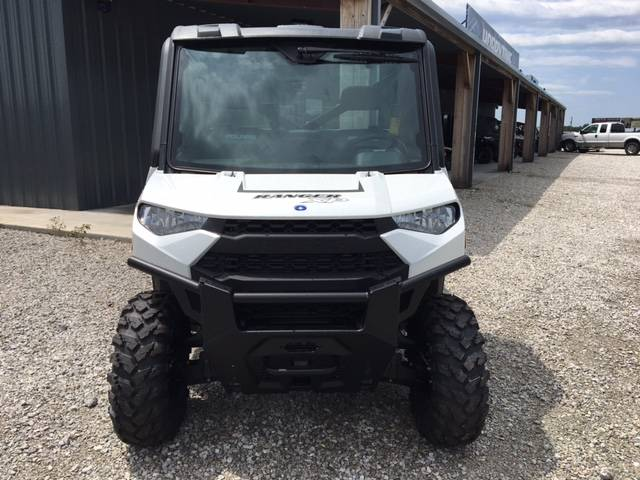 2019 Polaris Ranger XP 1000 EPS Northstar Edition in Bolivar, Missouri - Photo 3