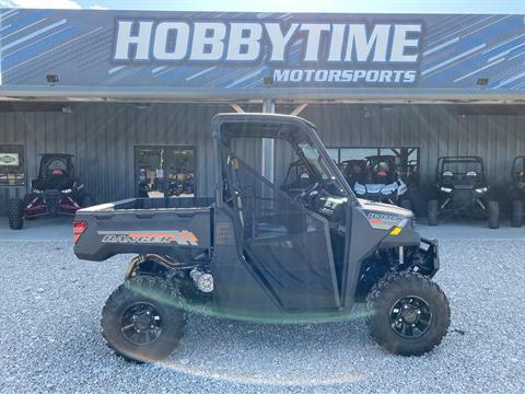 2020 Polaris Ranger 1000 Premium in Bolivar, Missouri - Photo 1