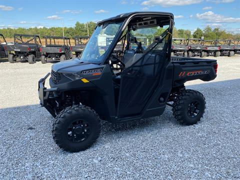 2020 Polaris Ranger 1000 Premium in Bolivar, Missouri - Photo 3