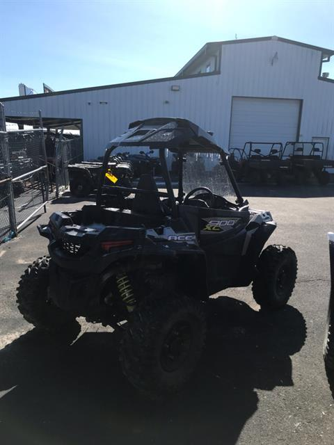 Used Inventory For Sale | Hobbytime Motorsports in Clinton & Bolivar