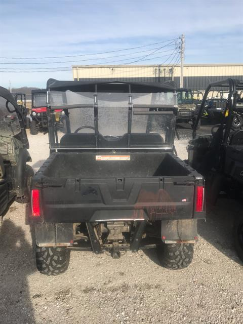 2011 Polaris Ranger® 500 EFI in Bolivar, Missouri