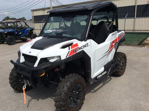 2017 Polaris General 1000 EPS in Bolivar, Missouri