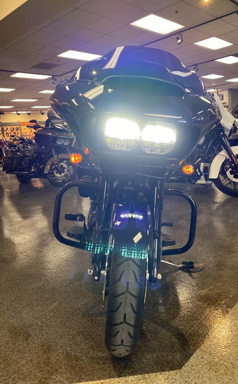 2020 Harley-Davidson Road Glide® Special in Waterloo, Iowa - Photo 5