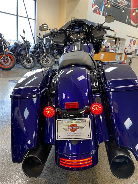2020 Harley-Davidson Road Glide® Special in Waterloo, Iowa - Photo 7