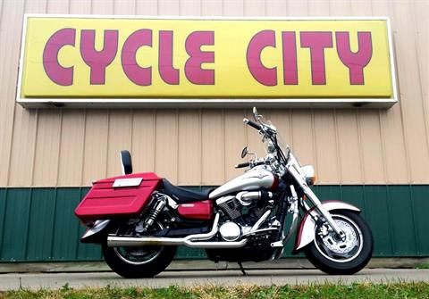 cycle city is located in rochester, mn. shop our large online