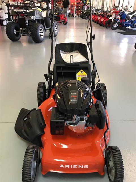 2018 Gravely USA 911158 in Lafayette, Indiana