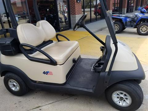 2008 CLUB CAR PRESIDENT in Lafayette, Indiana