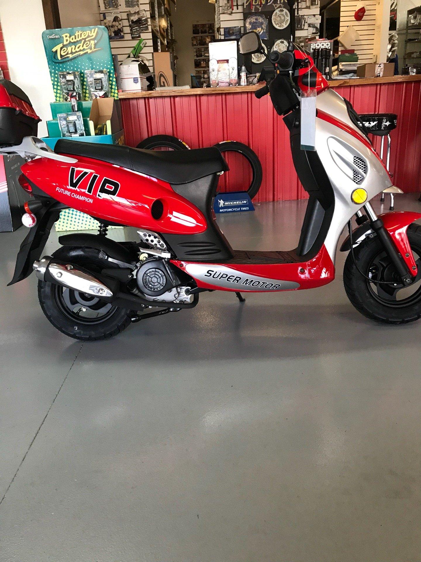 2018  CY50A 3