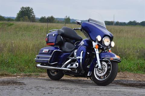 2006 Harley-Davidson Ultra Classic® Electra Glide® in Traverse City, Michigan