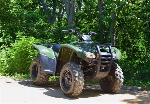 2013 Honda FourTrax® Rancher® in Traverse City, Michigan