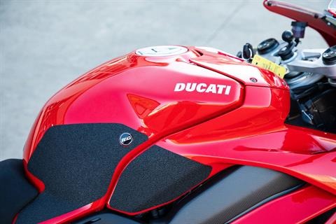 2019 Ducati Panigale V4 in Houston, Texas - Photo 8