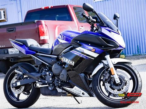 Used Inventory In-Stock | Motorcycles for Sale & Powersports